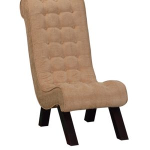 Handmade Jodhpuri Lounge Chair