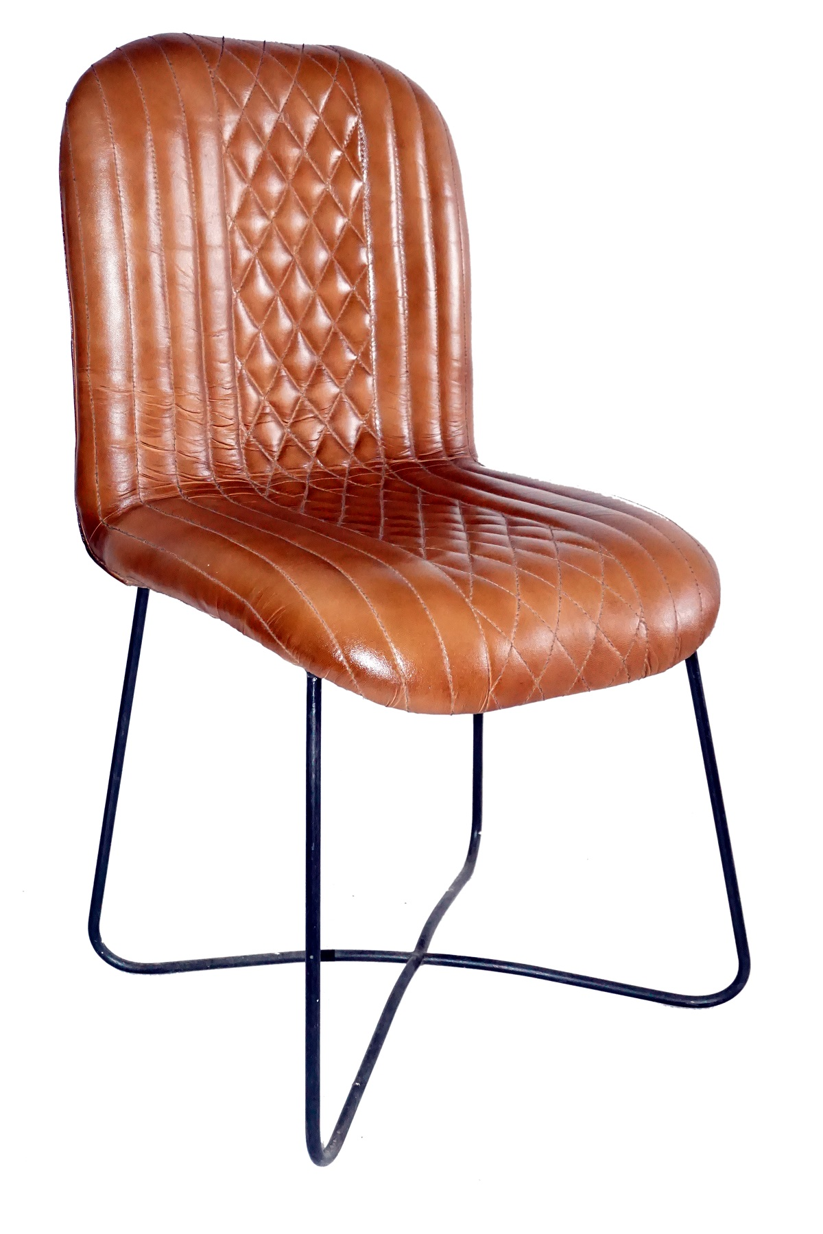 Without Handle Chair